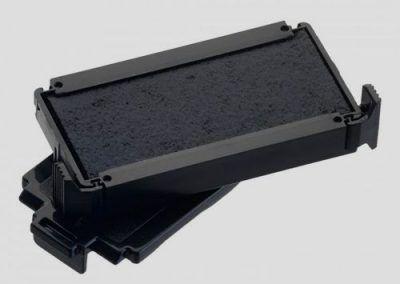 Cartucho negro