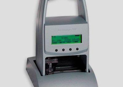 Modelo 790