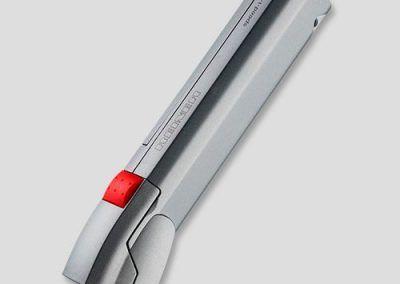 Modelo 798