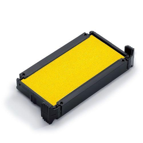 amarillo zinc