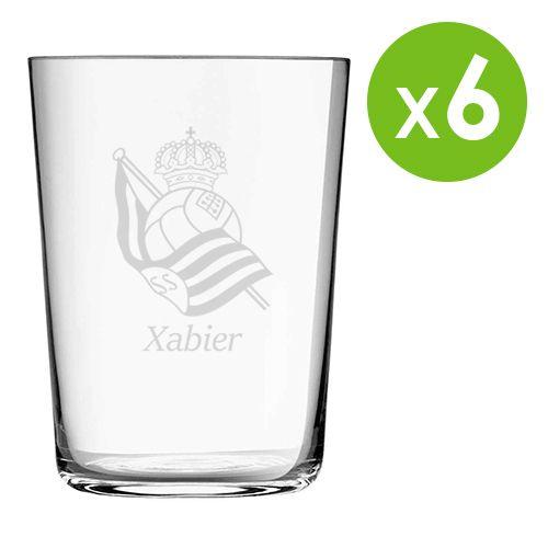vaso-sidra-grabado-x6