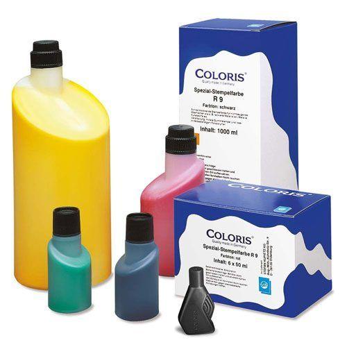 Tintas-coloris