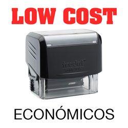 Sellos Económicos - Low Cost